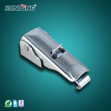 SK3-020 KUNLONG Adjustable Toggle Draw Latch