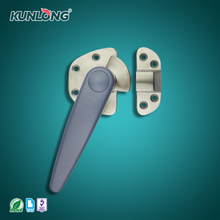SK1-8119-1 KUNLONG Compression Handle Latch