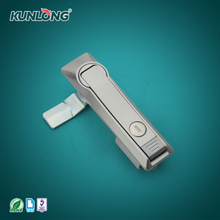 SK1-083 KUNLONG Metal Cabinet General Electrical Panel Door Lock