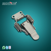 SK3-012 KUNLONG Spring Loaded Toggle Draw Latch