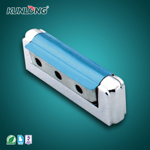 SK2-1336 KUNLONG Hight Qualitity Cold Storage Door Hinge