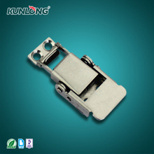 SK3-010-1 KUNLONG Spring Compression Draw Latch