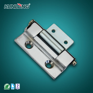 SK2-060 KUNLONG Hidden Hinge for Industrial Cabinet