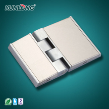 SK2-003-4 KUNLONG Hydraulic Door Hinge Or Transverse-vertical Hinges