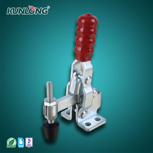 SK3-021H-6 KUNLONG Adjustable Vertical Quick Toggle Clamp