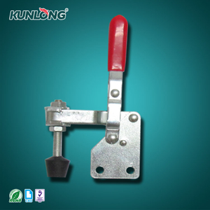 SK3-021H-4 KUNLONG Adjustable Vertical Quick Toggle Clamp