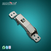 SK3-009 KUNLONG Industrial Stainless Steel Draw Latch