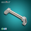 SK4-004 KUNLONG Telescopic Faucet Door Pull Handle