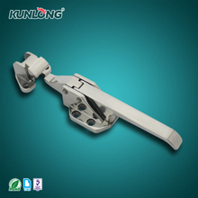 SK1-903-B KUNLONG Industrial Compression Handle Latch