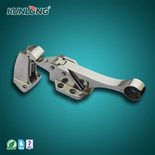 SK1-903 KUNLONG Industrial Linkage Handle Latch