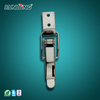 SK3-005 KUNLONG Industrial Toggle Latch With Padlock