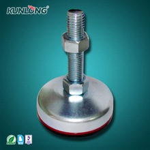 DT-80 KUNLONG Anti-Vibration Adjustable Leveling Feet