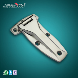 SK2-760S KUNLONG 180 Degree Cold Room Panel Door Hinge