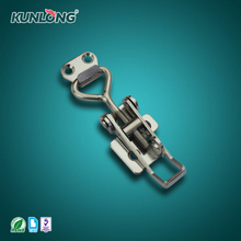 SK3-016 KUNLONG Industrial Adjustable Toggle Draw Latch