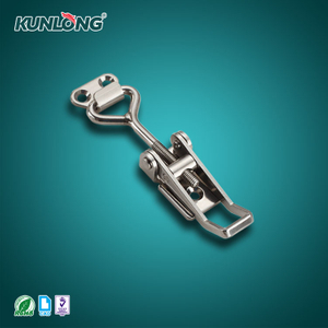 SK3-017 KUNLONG Adjustable Toggle Draw Latch