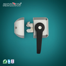 SK1-701 KUNLONG Temperature Chamber/Oven Door Compression Handle Latch