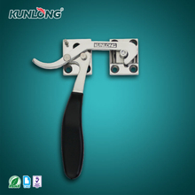SK1-601 KUNLONG Compression Handle Latch for Oven or Test Equipment