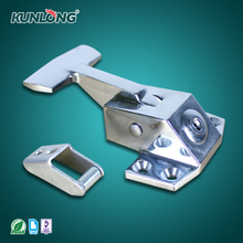 SK1-603 KUNLONG Compression Door Handle Latch