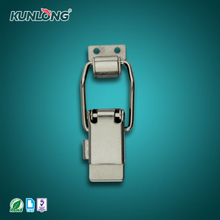 SK3-006 KUNLONG Compression Toggle Draw Latch