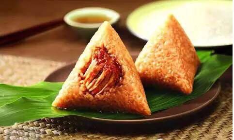 shangkun粽子