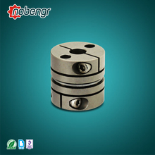SG7-8-C nobengr Champling Type Flexible Couplings