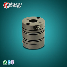 SG7-8-C-WP nobengr Quick Release Type Flexible Coupling