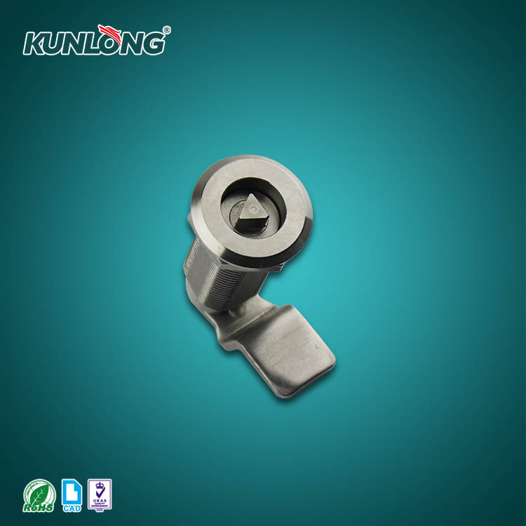SK1-063D-3-38 KUNLONG Triangle Compression Adjustable Locks