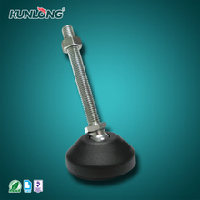 AF-60 KUNLONG Industrial Adjustable Leveling Feet