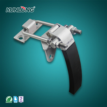 SK3-058 KUNLONG Heavy Duty Stainless Steel Compression Draw Latch