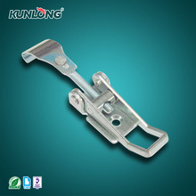 SK3-034 KUNLONG Industrial Toggle Latch